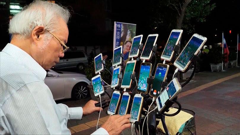 Vovo-Pokemon-Go-64-smartphones-01.jpg